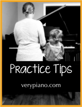 practice tips image