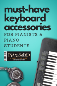 must-have accessories for your keyboard